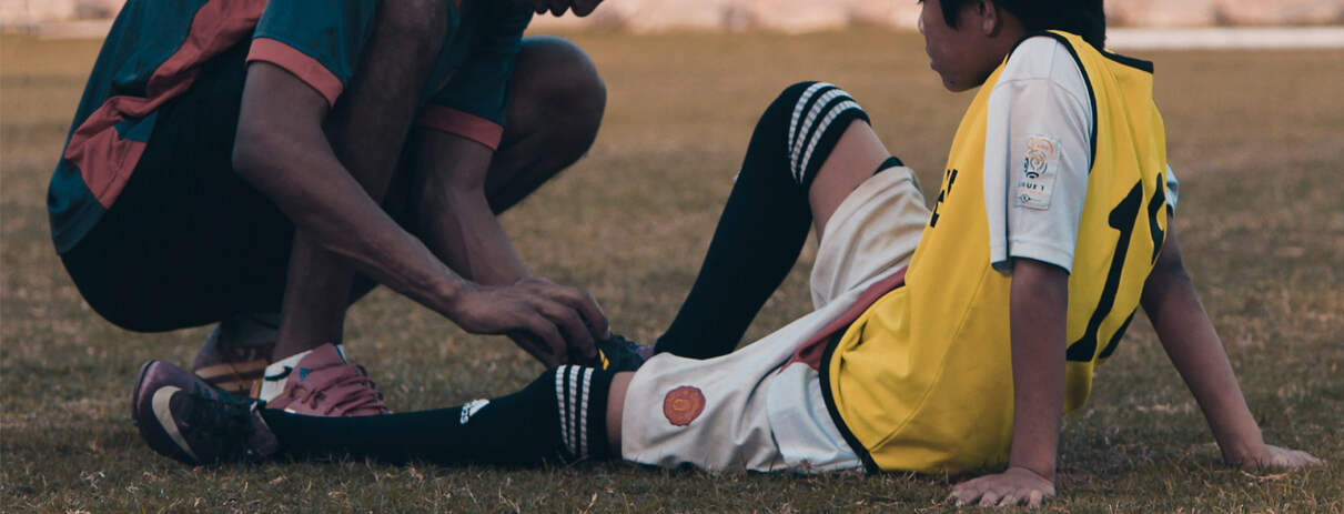 personal-injury1